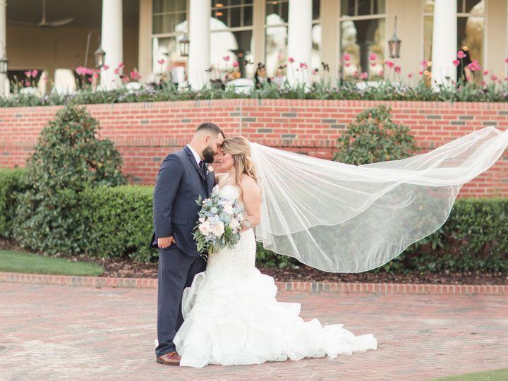 Tmx Jennifer B Photography Pinehurst Club Pinehurst Nc Wedding Day Caleb Miranda Jb Favs 2019 0182 51 936282 158523345329389 Pinehurst, North Carolina wedding venue