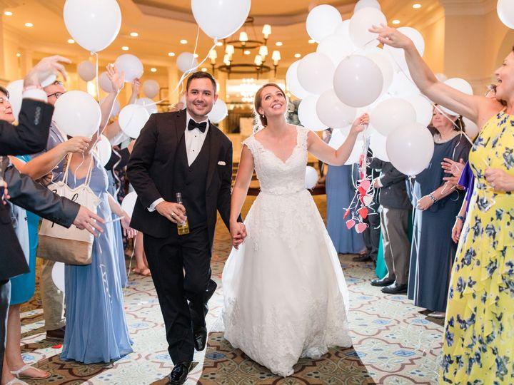 Tmx Jennifer B Photography Pinehurst Resort Country Club Wedding Day Braxton Megan Jb Favs 2019 0377 51 936282 158523344736033 Pinehurst, North Carolina wedding venue
