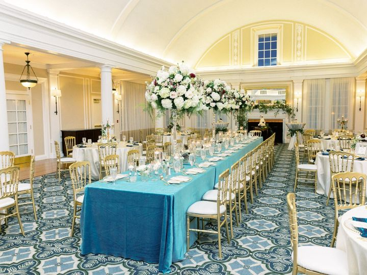 Tmx Kathleencharlie Wedding Foxtailco 381 51 936282 158523345982582 Pinehurst, North Carolina wedding venue