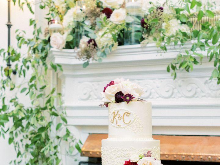 Tmx Kathleencharlie Wedding Foxtailco 437 51 936282 158523345911609 Pinehurst, North Carolina wedding venue