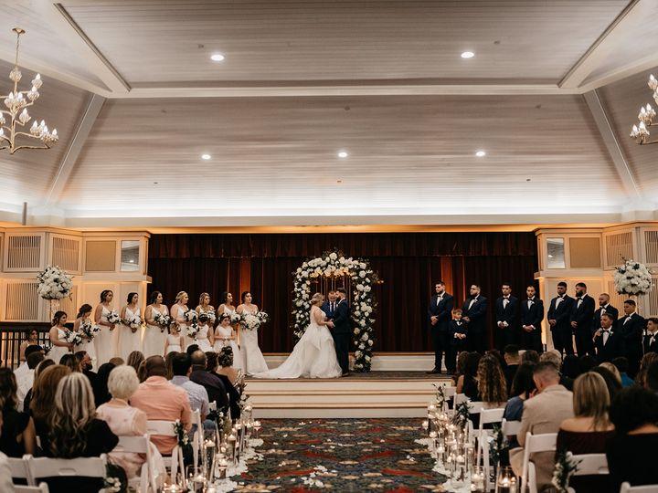 Tmx Kaylalandon Wed 0346 51 936282 158523345769138 Pinehurst, North Carolina wedding venue