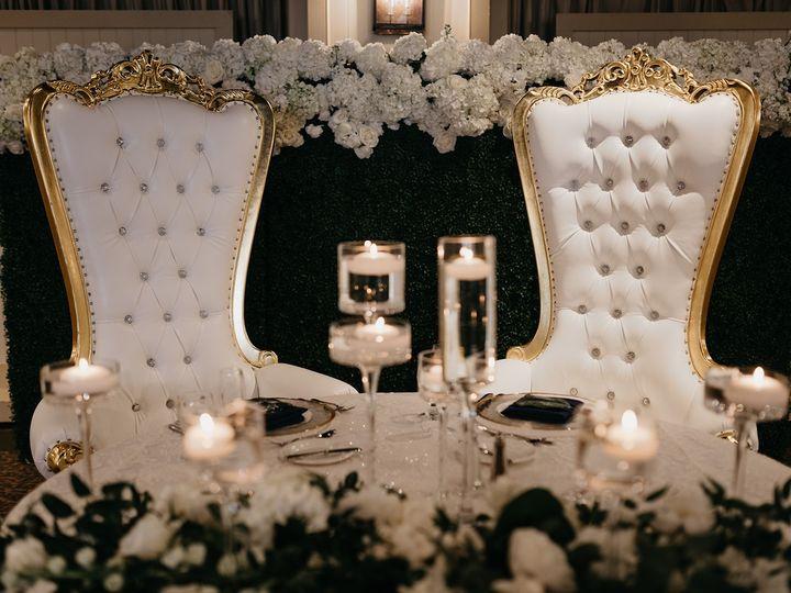 Tmx Kaylalandon Wed 0689 51 936282 158523345191414 Pinehurst, North Carolina wedding venue