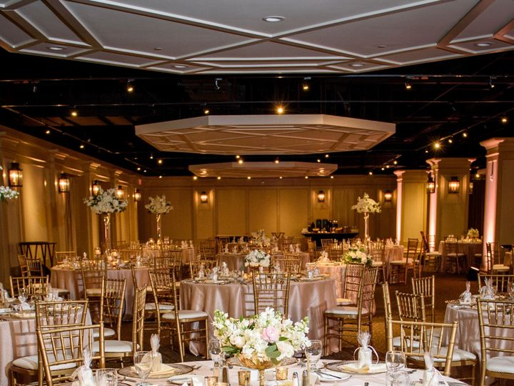 Tmx Langley0789 51 936282 158523346364095 Pinehurst, North Carolina wedding venue