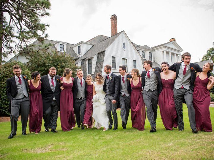 Tmx Lenasneak009 51 936282 Pinehurst, North Carolina wedding venue