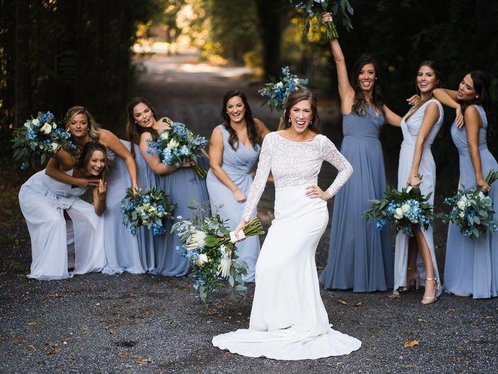 Tmx Megandanielwedding 174 51 936282 158523346536220 Pinehurst, North Carolina wedding venue