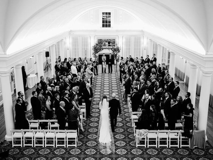 Tmx Megandanielwedding 691 51 936282 158523346237347 Pinehurst, North Carolina wedding venue