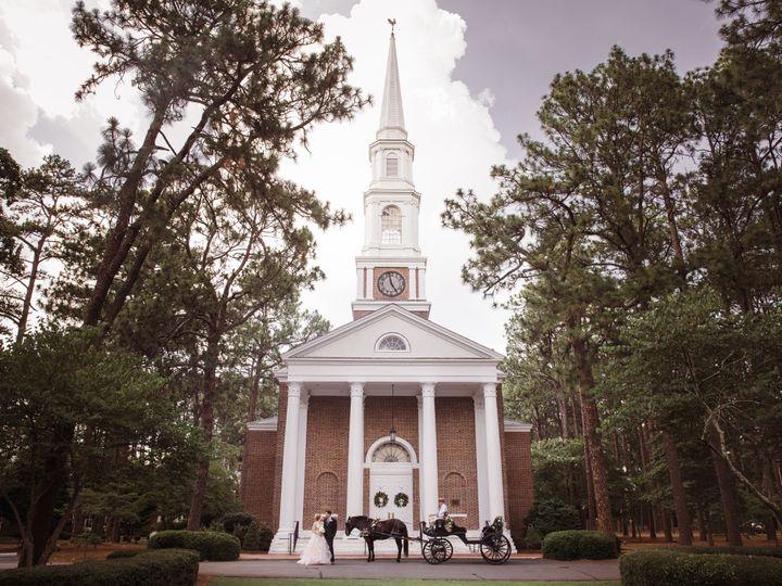 Tmx Melissamattwedding 496 51 936282 158523346157335 Pinehurst, North Carolina wedding venue