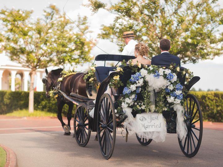Tmx Melissamattwedding 564 51 936282 158523346561752 Pinehurst, North Carolina wedding venue