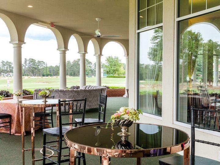 Tmx Outlook Veranda 51 936282 158523346495645 Pinehurst, North Carolina wedding venue