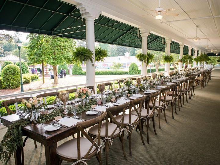 Tmx Pinehurstmay 0088 51 936282 158523346997032 Pinehurst, North Carolina wedding venue