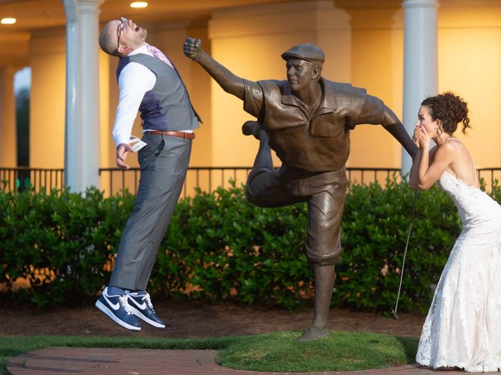 Tmx Sayer2 9275 51 936282 158523347087186 Pinehurst, North Carolina wedding venue