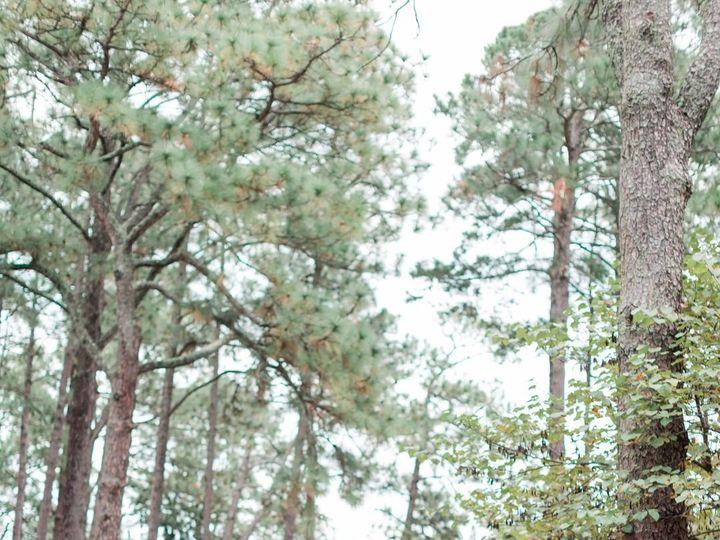 Tmx Valentinas Munro Jenniferbphotography Jenniferbphotographyadamtorisweddingpinehurstresortthecouple20180035 Big 51 936282 158523347020413 Pinehurst, North Carolina wedding venue