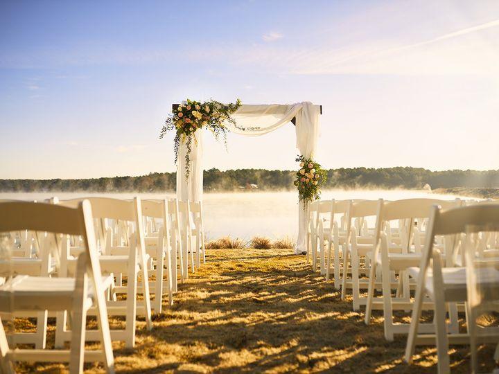 Tmx Wedding Dawkins Dec20 01 51 936282 160857365434029 Pinehurst, NC wedding venue