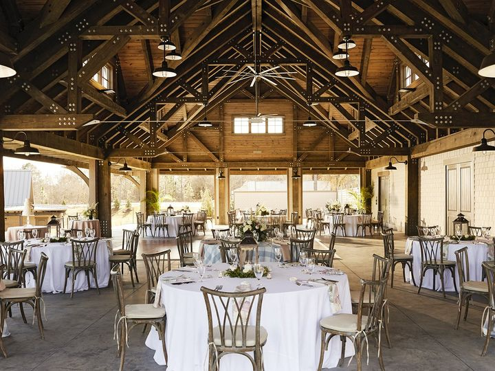 Tmx Wedding Dawkins Dec20 04 51 936282 160857365447023 Pinehurst, NC wedding venue