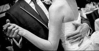 Tmx 1525878977 3bfa069cd3a5cd55 1525878976 30bc2637ad3c5278 1525878971684 1 1 Akron, PA wedding dj