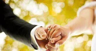 Tmx 1525878977 A6bdec472a100f29 1525878976 52b2d471363a45d5 1525878971686 2 2 Akron, PA wedding dj
