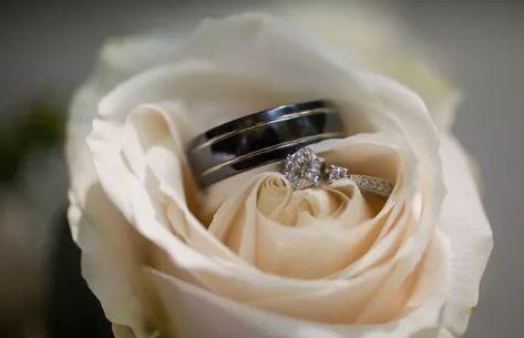 Tmx 1525878977 Af3cc4b115b9bdc1 1525878977 Eacd746f98a4affb 1525878971690 5 7 Akron, PA wedding dj