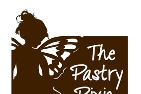 The Pastry Pixie