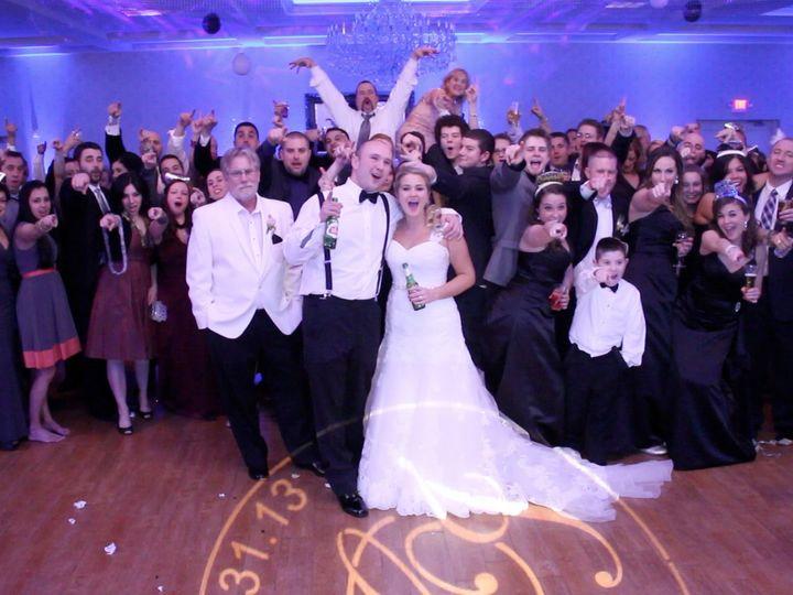 Tmx 1399645770811 Emily  Juan Grou Asbury Park wedding videography