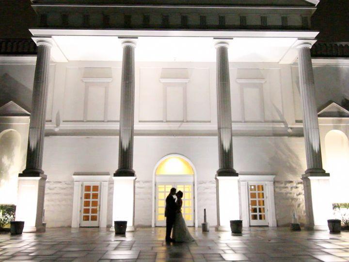 Tmx 1399645801372 Art Asbury Park wedding videography