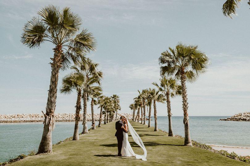 b545429e40a22b47 02 Wedding Day Ashley Andy 113