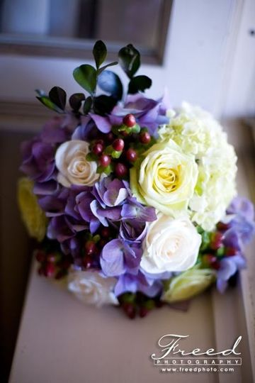 BouquetBerta Rosen3