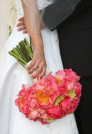 600x6001187807206983 bouquet12