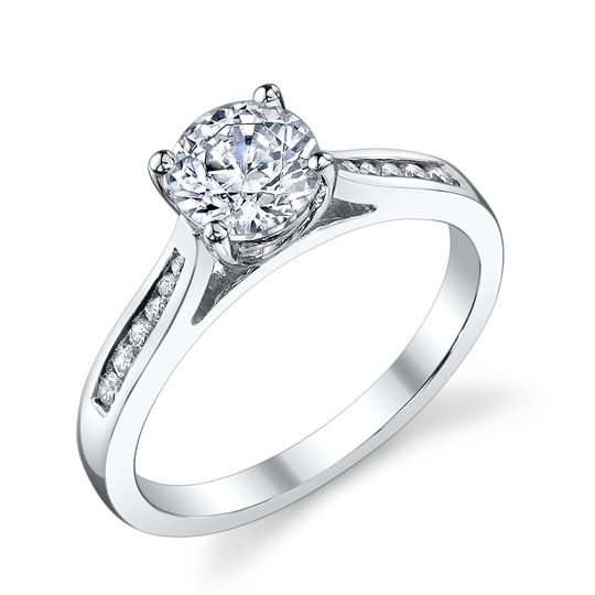 EngagementRing4