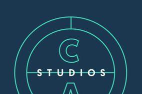 Christopher Andrew Studios