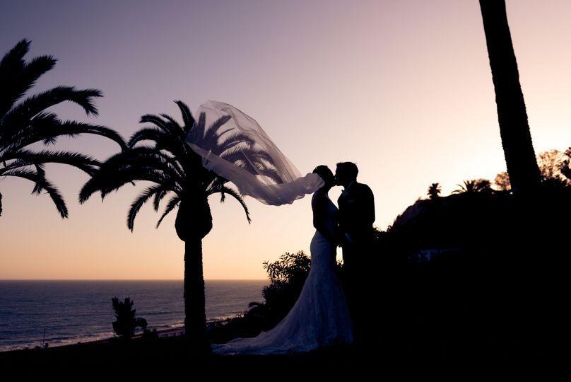 8ec228e63efb7065 bel air bay club wedding photos 115