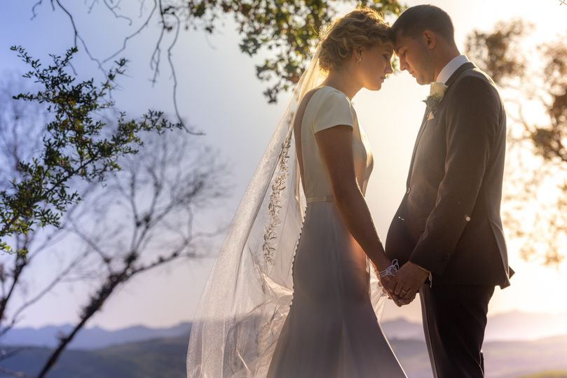 diablo dormido wedding 563 51 48282 1556579679