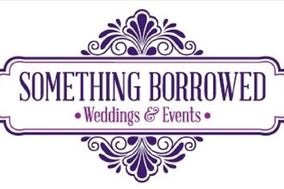 Something Borrowed Weddings & Events