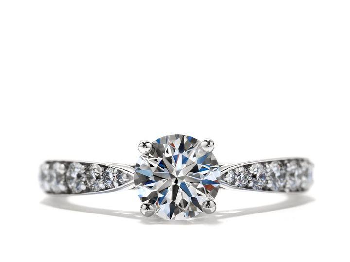 Tmx 1383750505512 1 Boston wedding jewelry