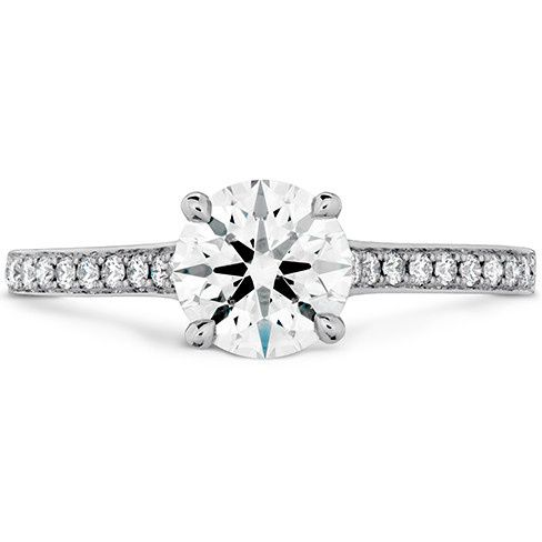 Tmx 1434642361819 Illustrious Engagement Ring Diamond Intensive Band Boston wedding jewelry