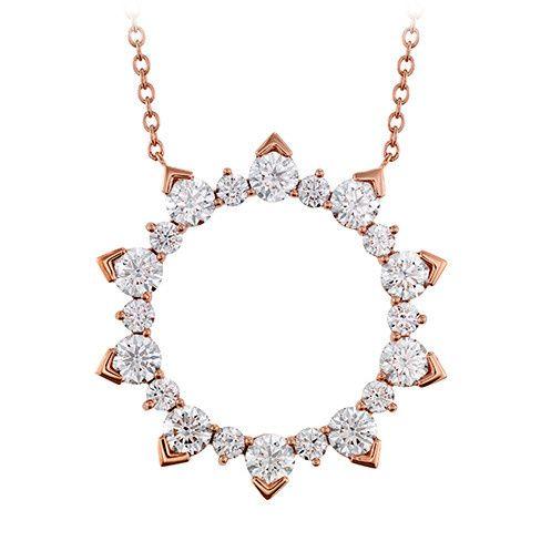 Tmx 1447438609933 Aerial Eclipse Large Pendant 1 Boston wedding jewelry