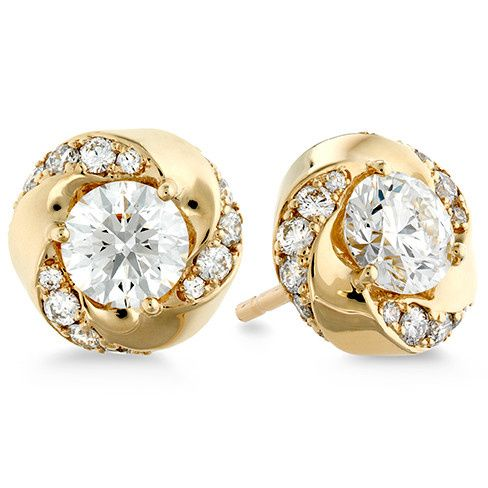 Tmx 1447438616158 Atlantico Diamond Stud Earrings 1 Boston wedding jewelry