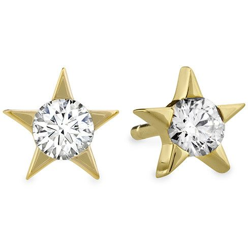 Tmx 1447438653711 Illa Diamond Stud Earrings 1 Boston wedding jewelry