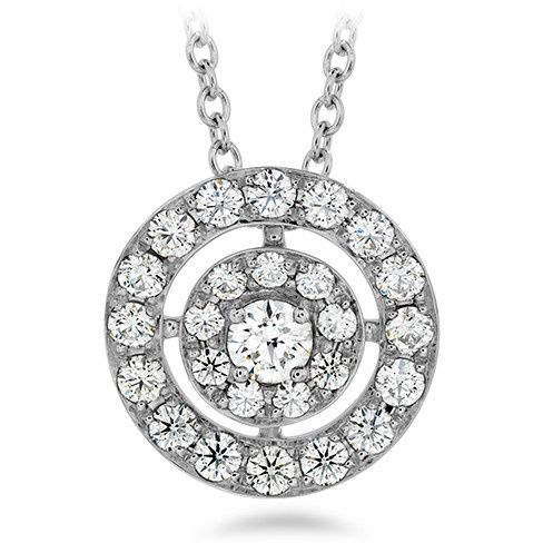 Tmx 1447438658032 Inspiration Double Halo Pendant 1 Boston wedding jewelry