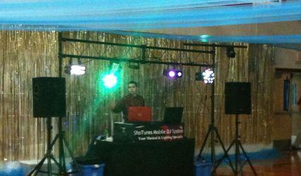 ShoTunes Mobile DJs