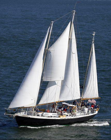 yacht shot cropped