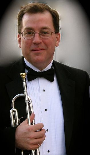 http://www.MusicRemembrance.com Trumpet and Organ is a popular choice that gives a traditional and...