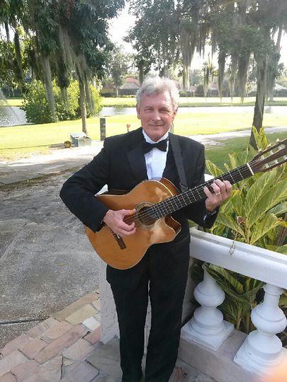 http://www.MusicRemembrance.com Music Remembrance solo guitarist, guitar duo, guitarist and...