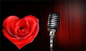 Tmx 1308416741859 Singingtelegram Orlando wedding ceremonymusic