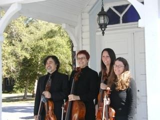 Tmx 1440628524258 Orlando Symphony String Quartet Pic 1 Orlando wedding ceremonymusic