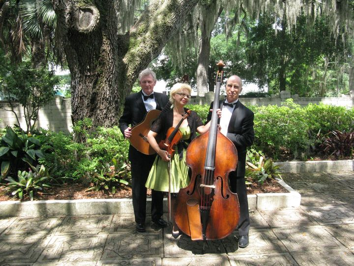Tmx 1440699212143 Music Remembrance Violin Guitar Bass Trio Orlando  Orlando wedding ceremonymusic