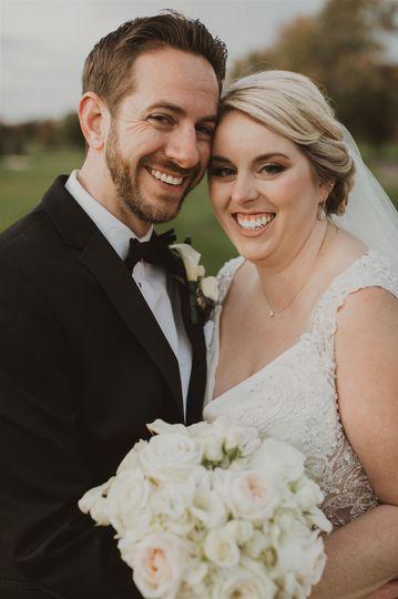 stephanie david wedding day 0550 websize 51 1000382 161764963847026