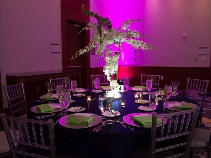Tmx 1454982390957 Stacypeter 1363 Lorton wedding eventproduction