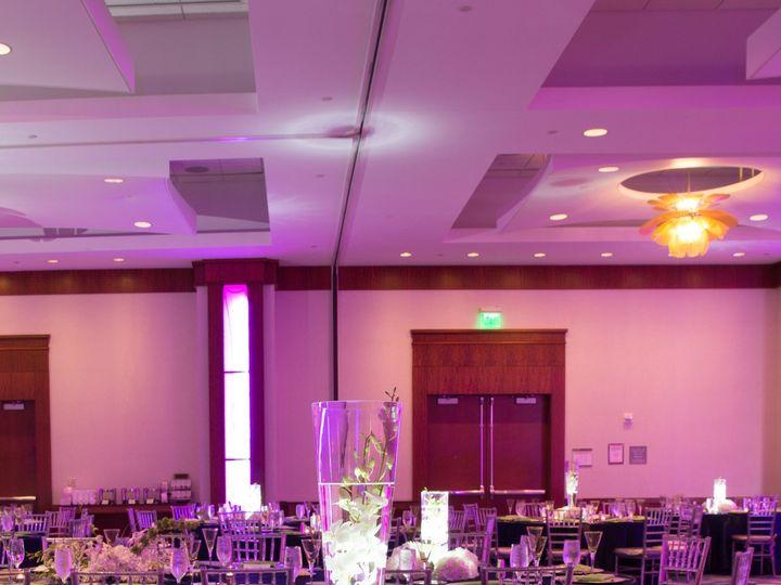 Tmx 1454982418891 Stacypeter 1369 Lorton wedding eventproduction