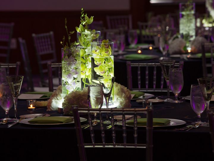 Tmx 1454982427745 Stacypeter 1370 Lorton wedding eventproduction