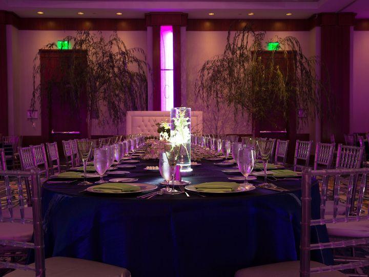 Tmx 1454982437475 Stacypeter 1372 Lorton wedding eventproduction